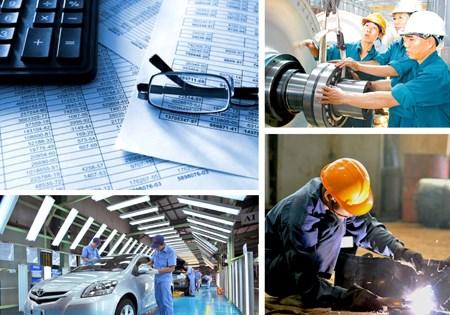 Tận dụng cơ hội để tái cơ cấu toàn diện các doanh nghiệp nhà nước