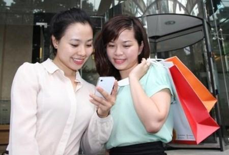 Giảm 5% giá cước điện thoại khi thanh toán qua HDBank
