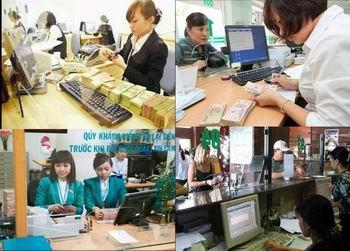 Tính hiệu quả trong phối hợp chính sách tiền tệ  và chính sách tài khóa