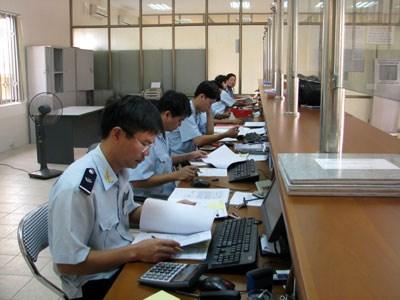Cục Hải quan Quảng Ninh quyết liệt chống buôn lậu