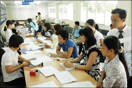 Luật thuế thu nhập doanh nghiệp: Nhìn từ thực tiễn triển khai tại địa phương