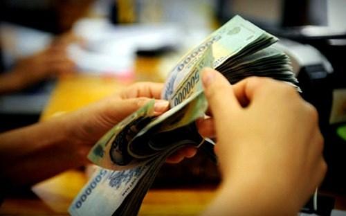Sửa đổi, bổ sung luật thuế thu nhập doanh nghiệp: Hỗ trợ, đồng hành cùng doanh nghiệp