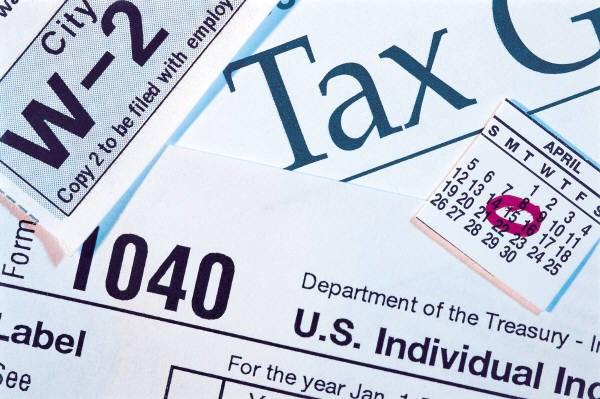 Xu hướng cải cách thuế thu nhập doanh nghiệp trên thế giới