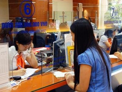 5 nhiệm vụ chính của tổ chức, doanh nghiệp và cơ quan đơn vị chi trả thu nhập cho cá nhân