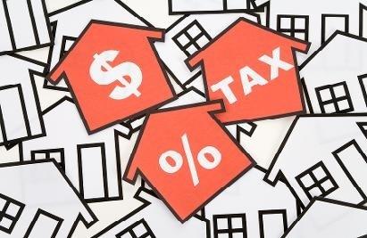 Cục Thuế Đà Nẵng đối phó với các chiêu thức trốn thuế