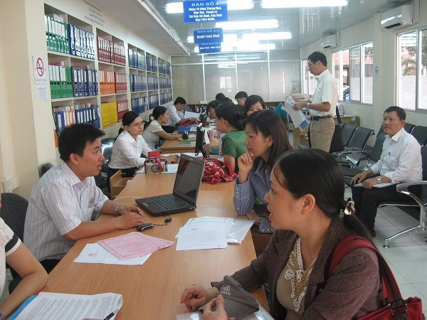 Cục Thuế Hòa Bình tích cực nâng cao hiệu quả công tác thanh tra thuế