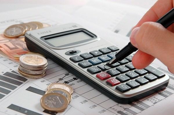 Phân cấp ngân sách và kỷ luật tài khóa: Nhìn từ góc độ thể chế