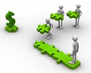 Củng cố tài khóa ở một số nước trước những bất ổn kinh tế vĩ mô