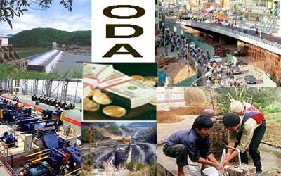Miễn thuế hàng hóa nhập khẩu phục vụ dự án ưu đãi đầu tư