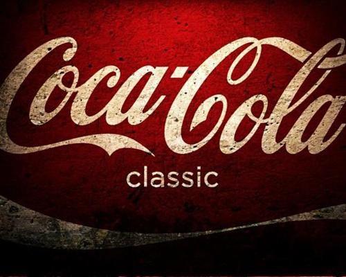 10 nhãn hiệu đồ uống nổi tiếng nhất của Coca Cola