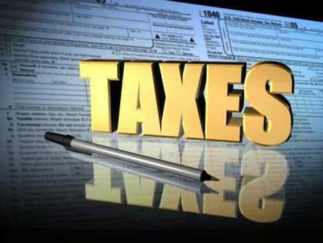 Vướng mắc về hoàn thuế giá trị gia tăng của Công ty cổ phần đầu tư và thương mại DIC