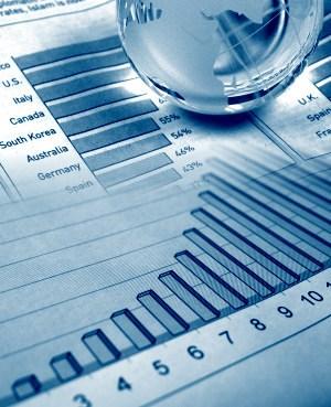 Kinh tế thế giới: Bước chậm nhưng vững chắc
