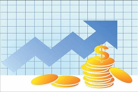 Tăng trưởng tín dụng có đạt chỉ tiêu không?