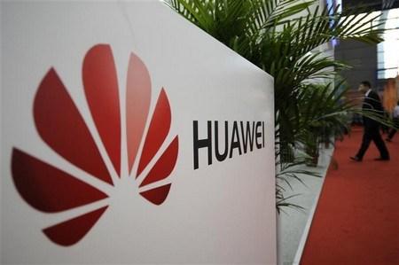 Huawei cân nhắc việc thâu tóm Nokia