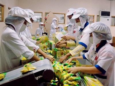 Những tác động đến xuất khẩu và thu hút đầu tư của Việt Nam