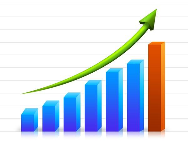 Thị trường chứng khoán 6 tháng đầu năm và một số giải pháp phát triển