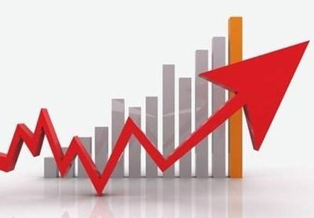 Bài toán tăng trưởng và phục hồi kinh tế thế giới