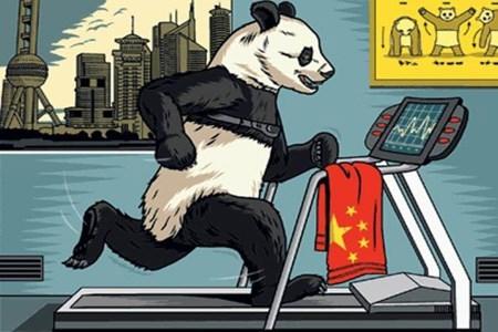 ASEAN trước cơn cảm cúm của Trung Quốc