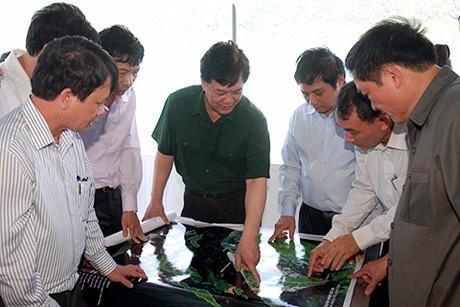 Chắp cánh cho thương mại biên giới: Động lực để Quảng Ninh phát triển, hội nhập