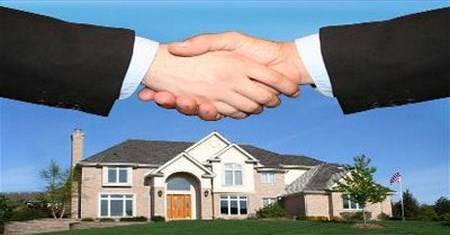 Liên kết sàn giao dịch bất động sản để bảo đảm nguồn cung