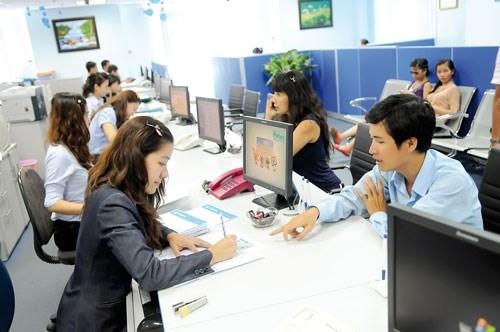 Thu ngân sách qua Kho bạc Nhà nước TP. Hà Nội đạt 102% dự toán giao