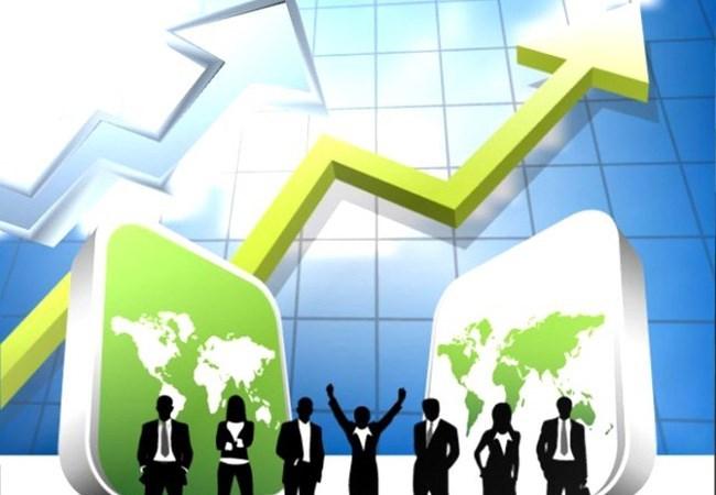 Doanh nghiệp Việt có cơ hội tiếp cận nguồn tài chính xanh hiệu quả