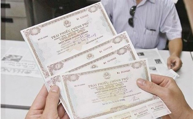 Tiếp tục mở rộng hệ thống quản lý trái phiếu phát hành qua Kho bạc Nhà nước