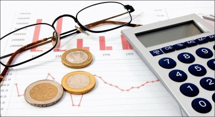 Kiểm soát tài chính: 3 vấn đề trọng tâm cần bàn luận