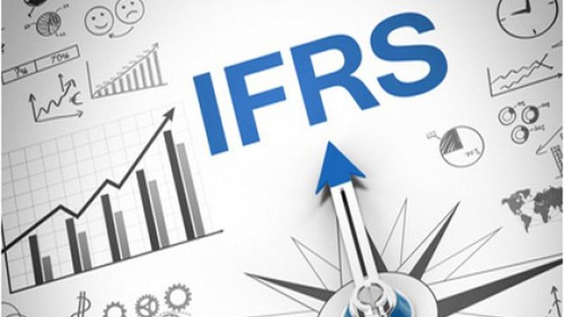 Từ sau năm 2025, bắt buộc áp dụng chuẩn mực báo cáo tài chính quốc tế