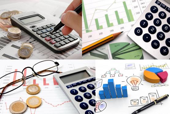 Nâng cao hiệu quả phân cấp quản lý, điều hành ngân sách địa phương