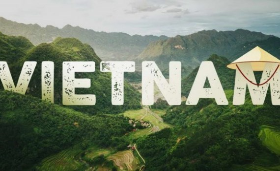 Xu hướng chuyển đổi tất yếu đối với doanh nghiệp du lịch Việt Nam