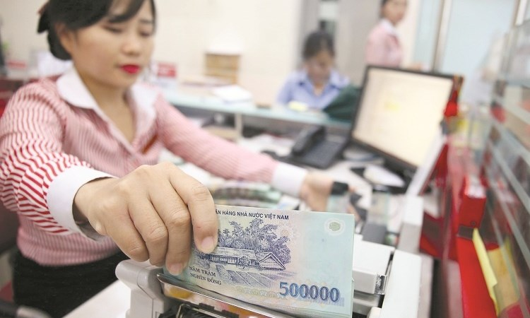 Điều hành chính sách tiền tệ linh hoạt, hỗ trợ nền kinh tế phát triển