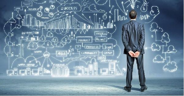Nâng cao hoạt động và quản trị của doanh nghiệp nhà nước