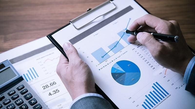 Thêm giải pháp, tăng tính khả thi trong lập báo cáo tài chính nhà nước