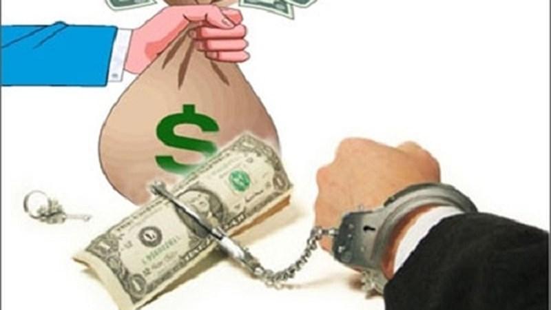 Công cụ  đắc lực chống tham nhũng hiệu quả
