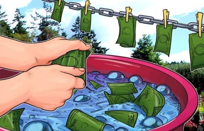 Phòng chống rửa tiền trong bối cảnh hội nhập và những nỗ lực của Việt Nam