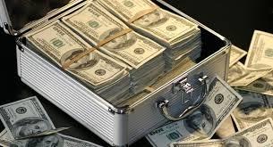 Công tác đánh giá rủi ro về tội phạm rửa tiền và tài trợ khủng bố còn hạn chế
