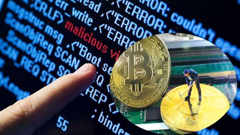 Công nghệ thông tin - Công cụ giám sát tội phạm rửa tiền hiệu quả cho các ngân hàng