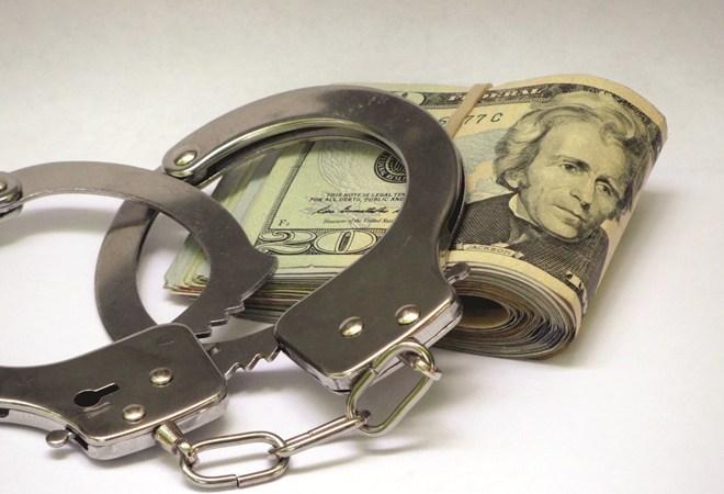 Một số vấn đề liên quan đến xử lý vi phạm hành chính trong lĩnh vực phòng, chống rửa tiền