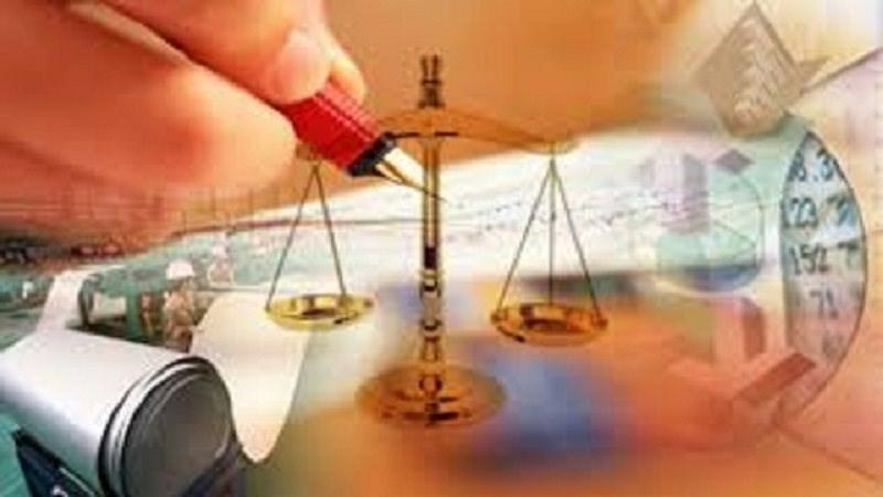 Tăng cường thực hiện chính sách, pháp luật về quyền con người gắn với nâng cao hiệu quả hội nhập quốc tế
