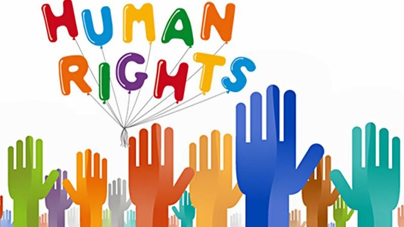 Một số vấn đề đặt ra trong quá trình thực hiện quyền con người ở Việt Nam