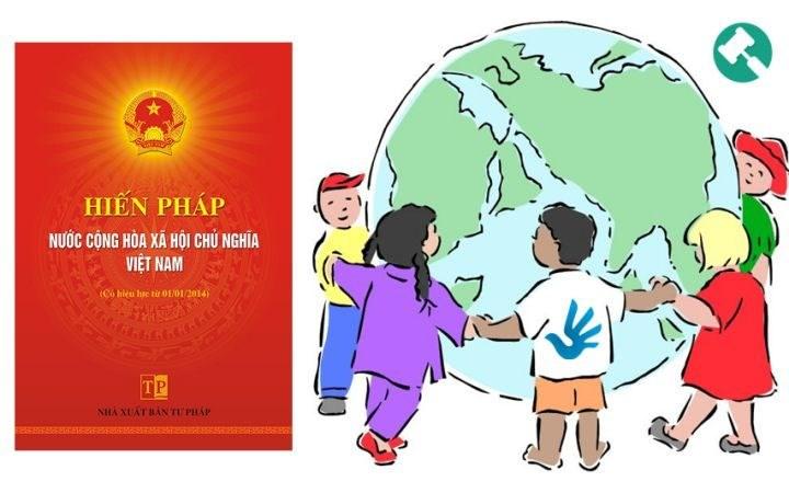 Việt Nam coi trọng hợp tác quốc tế trong bảo vệ và thúc đẩy nhân quyền