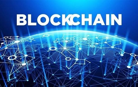 """Ứng dụng Blockchain """"đe dọa"""" phương thức chuyển khoản ngân hàng truyền thống"""