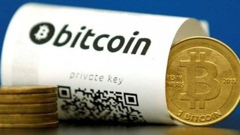 Những vấn đề lưu ý trong phòng chống các loại tội phạm tài chính liên quan đến tiền ảo