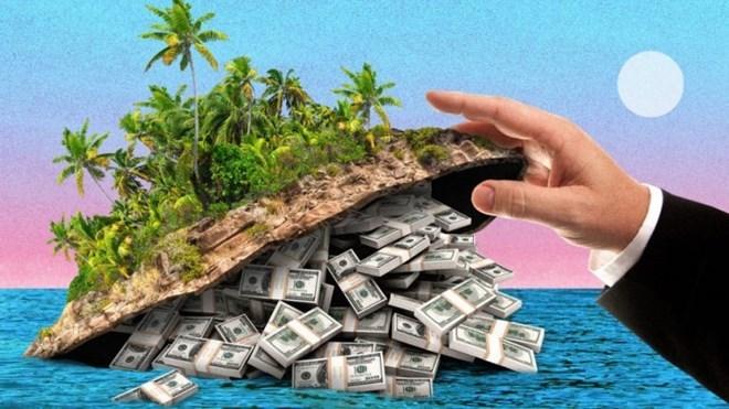 Tầm quan trọng của việc đánh giá rủi ro quốc gia về rửa tiền, tài trợ khủng bố
