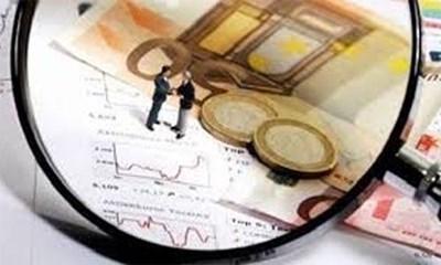 """Nhiều biện pháp """"ngăn ngừa"""" rửa tiền trong lĩnh vực chứng khoán"""