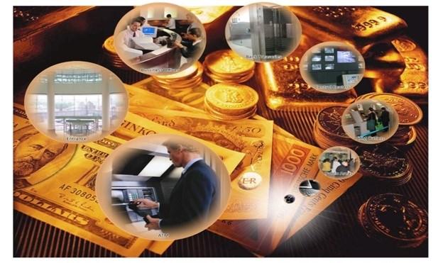 Để nâng cao hiệu quả hoạt động bảo vệ an ninh ngân hàng