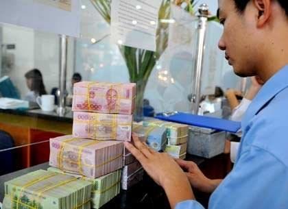 Làm gì để chuẩn hóa năng lực tín dụng cho nhân viên ngân hàng?