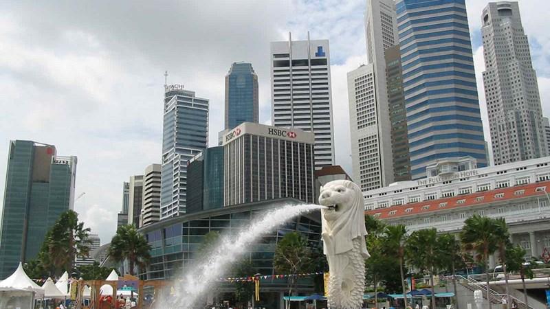 Tháng 10/2014: Singapore ngừng sử dụng đồng bạc 10.000 đôla Sing