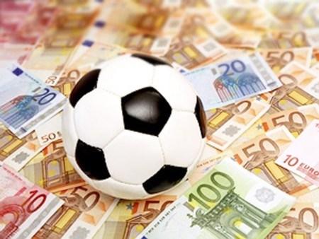 Chặn hơn 3.000 website cá độ trong mùa World Cup 2014